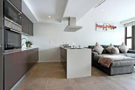 Holiday Apartments - Romney One