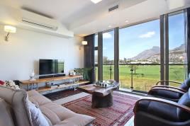 Holiday Apartments - Vantage
