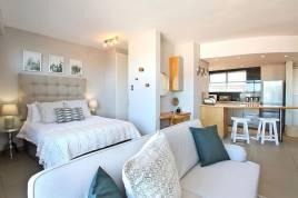 Holiday Apartments - Morakani