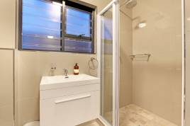Accommodation in Cape Town - Biccard Views
