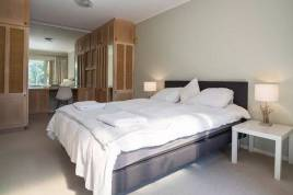 Holiday Apartments - Hout Bay Hilltop