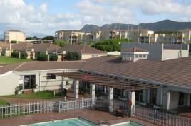 Holiday Apartments - Sea la Vie