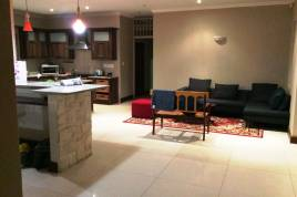 Holiday Apartments - 3 Op Kolgans
