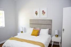 Holiday Apartments - Eldorado
