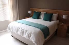 Durbanville Accommodation - Kleinbron