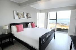 Holiday Apartments - Zeezicht Apartments
