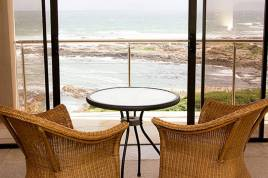 Holiday Apartments - Whale Waters