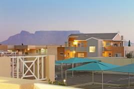 Blouberg Holiday Rentals - Mont Serrat 49