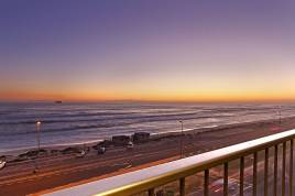 Blouberg Holiday Rentals - Witsand 401