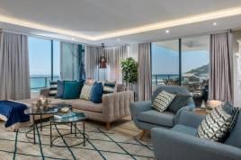 Holiday Apartments - 9 on Nautica