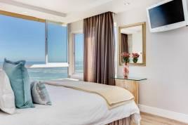 Holiday Apartments - Marella