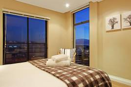 Blouberg Holiday Rentals - Eden on the Bay 207