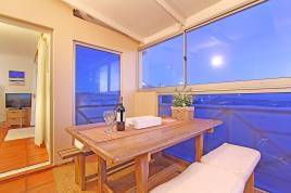 Blouberg Holiday Rentals - BB Beach Club 37