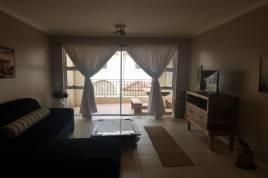 Holiday Apartments - Villa Italia
