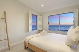 Blouberg Holiday Rentals - Atlantic Shores