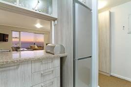 Blouberg Holiday Rentals - Sea Spray B105