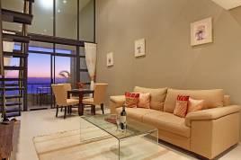 Blouberg Holiday Rentals - La Cabina 601