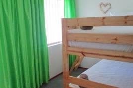 Holiday Apartments - Kestrels Nest
