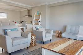 Blouberg Holiday Rentals - G37 Bona View