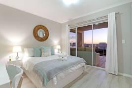 Dolphin Ridge Apartments - Dolphin Ridge 92