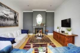 Holiday Apartments - Valentine Villa
