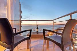 Blouberg Holiday Rentals - Horizon Bay 1306