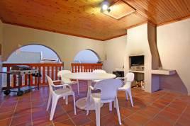 Holiday Apartments - Voelklip 263