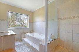 Blouberg Holiday Rentals - Pikkewyn Huis