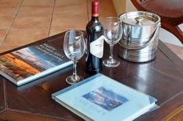 Blouberg Holiday Rentals - Neptune Isle 220