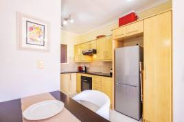 Holiday Apartments - Bougain Villas Apartment