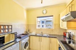 Holiday Apartments - Bougain Villas Apartment