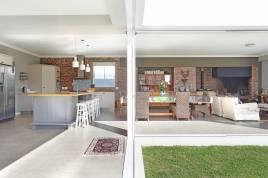 Blouberg Holiday Rentals - Verkouteren Huis