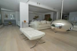 Holiday Apartments - Heron Waters Apartment