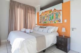 Holiday Apartments - 801 Four Seasons