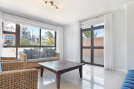 Century City Accommodation - Majorca G11