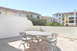 Holiday Apartments - Majorca G11