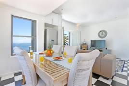 Holiday Apartments - Indigo Bay - The Bay