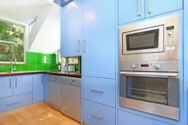 Holiday Apartments - Glen Beach Vista House