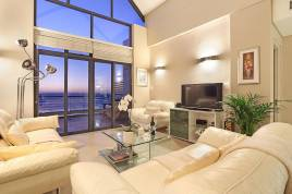 Blouberg Holiday Rentals - Eden on The Bay 249