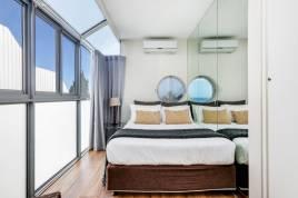 Holiday Apartments - Kalimera