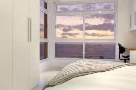 Blouberg Holiday Rentals - Atlantic Terraces 40
