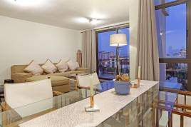 Holiday Apartments - Capri 602