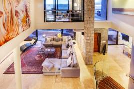 Holiday Apartments - Lions Crest