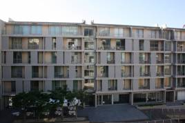 Holiday Apartments - 303 Harbour Bridge Apartment