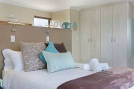 Blouberg Holiday Rentals - Rothesay 24