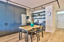 Holiday Apartments - Mouille Grange 110
