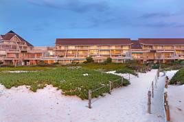 Blouberg Holiday Rentals - Dolphin Beach E5