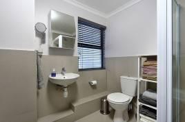 Holiday Apartments - Azure 217