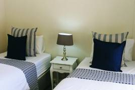 Holiday Apartments - UniqueStay Mayfair Deluxe