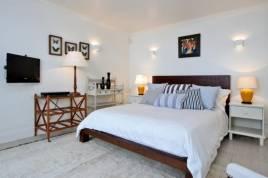 Holiday Apartments - Seasong
